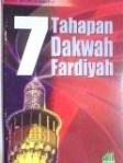 7-tahapan-dakwah-fardiyah20