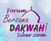 Bersama_Dakwah_-_logo_profil_FB