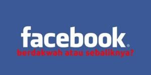 dakwah-facebook