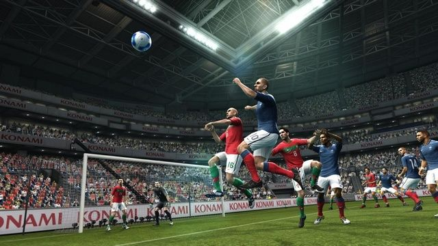 download-pes-2012-pc-games-free-full-version-goals