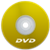 dvd_yellow