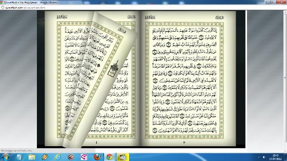 Al-Quran-Online