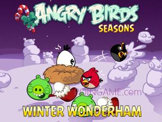 Angry-Birds-Season-3 winter wonderham