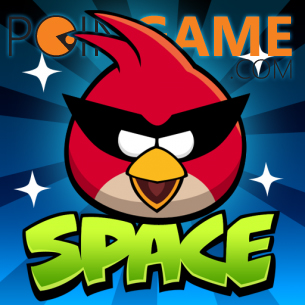 Angry Birds Space Red Planet For PC 1