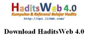 hadistsweb4-indosandster2